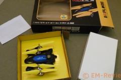 EM-Reviews_Drone_SHIRUI_M50_Plegable3797