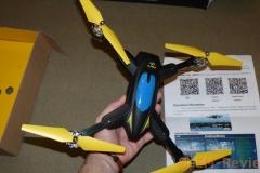 EM-Reviews_Drone_SHIRUI_M50_Plegable3799