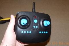 EM-Reviews_Drone_SHIRUI_M50_Plegable3803