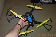 EM-Reviews_Drone_SHIRUI_M50_Plegable3806