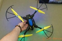 EM-Reviews_Drone_SHIRUI_M50_Plegable3807