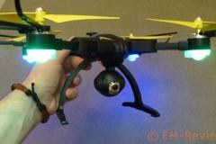 EM-Reviews_Drone_SHIRUI_M50_Plegable3808
