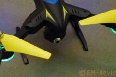 EM-Reviews_Drone_SHIRUI_M50_Plegable3809