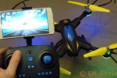 EM-Reviews_Drone_SHIRUI_M50_Plegable3810