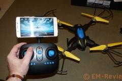 EM-Reviews_Drone_SHIRUI_M50_Plegable3811