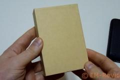 EM-Reviews_Electro_estimuladores_de_musculos_portatil_HEIYO5731