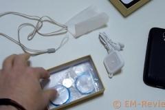 EM-Reviews_Electro_estimuladores_de_musculos_portatil_HEIYO5735