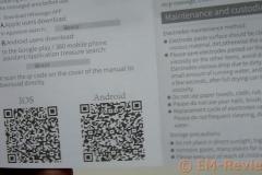 EM-Reviews_Electro_estimuladores_de_musculos_portatil_HEIYO5737