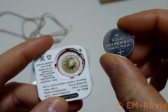 EM-Reviews_Electro_estimuladores_de_musculos_portatil_HEIYO5739