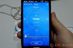 EM-Reviews_Electro_estimuladores_de_musculos_portatil_HEIYO5740
