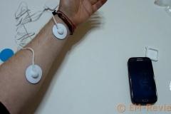 EM-Reviews_Electro_estimuladores_de_musculos_portatil_HEIYO5742