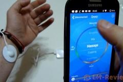 EM-Reviews_Electro_estimuladores_de_musculos_portatil_HEIYO5743