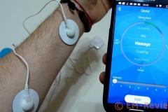 EM-Reviews_Electro_estimuladores_de_musculos_portatil_HEIYO5745