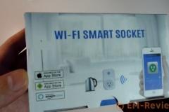 EM-Review_Enchufe_Wifi_Smart_enchufe_ABEDOE4586