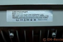 EM-Reviews_Foco_LED_30W_CSHITO5390