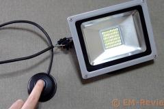 EM-Reviews_Foco_LED_30W_CSHITO5393