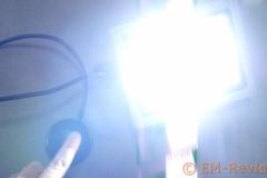EM-Reviews_Foco_LED_30W_CSHITO5394