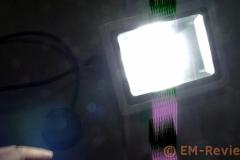 EM-Reviews_Foco_LED_30W_CSHITO5395