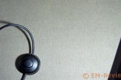 EM-Reviews_Foco_LED_30W_CSHITO5396