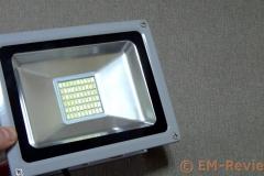 EM-Reviews_Foco_LED_30W_CSHITO5398