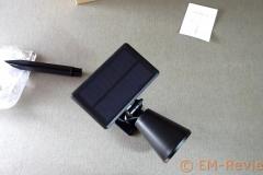 EM-Reviews_Foco_solar_100_lumenes_Victsing3307