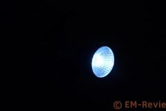 EM-Reviews_Foco_solar_100_lumenes_Victsing3308