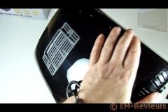 EM-Review_Freidora_sin_Aceite_con_Aire_Caliente_BESTEK4672