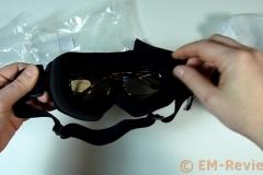 EM-Reviews_Gafas_de_Esqui_OMorc5065