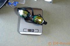 EM-Reviews_Gafas_de_Nadar_HAMSWAN2990