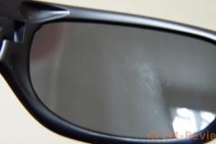 EM-Reviews_Gafas_de_sol_deportivas_polarizadas_UV400_Yveser5421