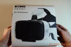 EM-Reviews_Gafas_VR_Kiwi1723