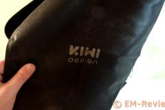 EM-Reviews_Gafas_VR_Kiwi1726