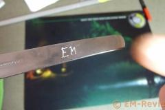 EM-Reviews_Grabador_multifuncional_Tacklife3390