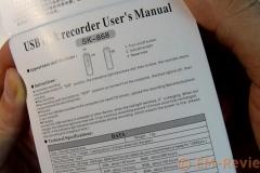 EM-Reviews_Grabadora_de_Voz_Digital_USB_8Gb_MP_power4162