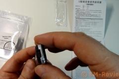 EM-Reviews_Grabadora_de_Voz_Digital_USB_8Gb_MP_power4163
