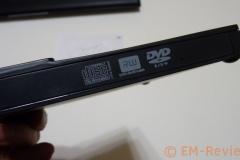 EM-Reviews_Grabadora_DVD_Lector_CD_Externo_Portatil_LOETAD5781