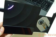 EM-Reviews_Grabadora_DVD_Lector_CD_Externo_Portatil_LOETAD5783
