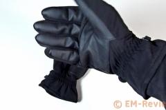 EM-Reviews_Guantes_Esqui_Impermeable_de_OMorc5011