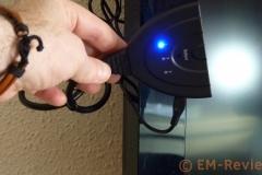 EM-Reviews_HDMI_Spliter_Victsing2244