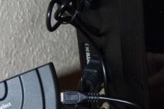 EM-Reviews_HDMI_Spliter_Victsing2245
