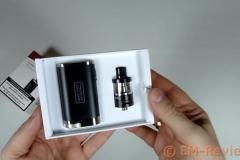 EM-Reviews_Kebor_40W_Full_Vape_Box_Mod_Kit_inicio6366