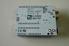 EM-Reviews-elmasbuscado -Elegoo_UNO_R3_Kit0040