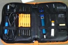 EM-Reviews_Kit_del_Soldador_Electrico_60W_TiGree1721
