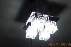 EM-Reviews_Lampara_de_Araña_Unimall5199