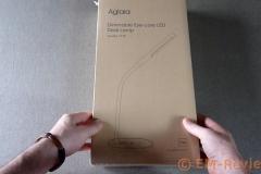 EM-Reviews_Lampara_de_escritorio_Aglaia3373