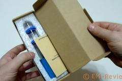 EM-Reviews_Lampara de_esterilizacion_UVC_Sotical_Veamor5650