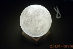 EM-Reviews_Lampara_de_la_Luna_en_3D4935