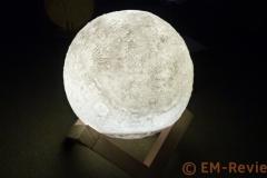 EM-Reviews_Lampara_de_la_Luna_en_3D4936