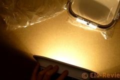EM-Review_Lampara_De_Techo_LED_12W_Moderno_plafon_Hengda4652