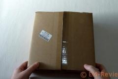 EM-Reviews_Lampara_de_techo_vintage_E27_Esoes6378
